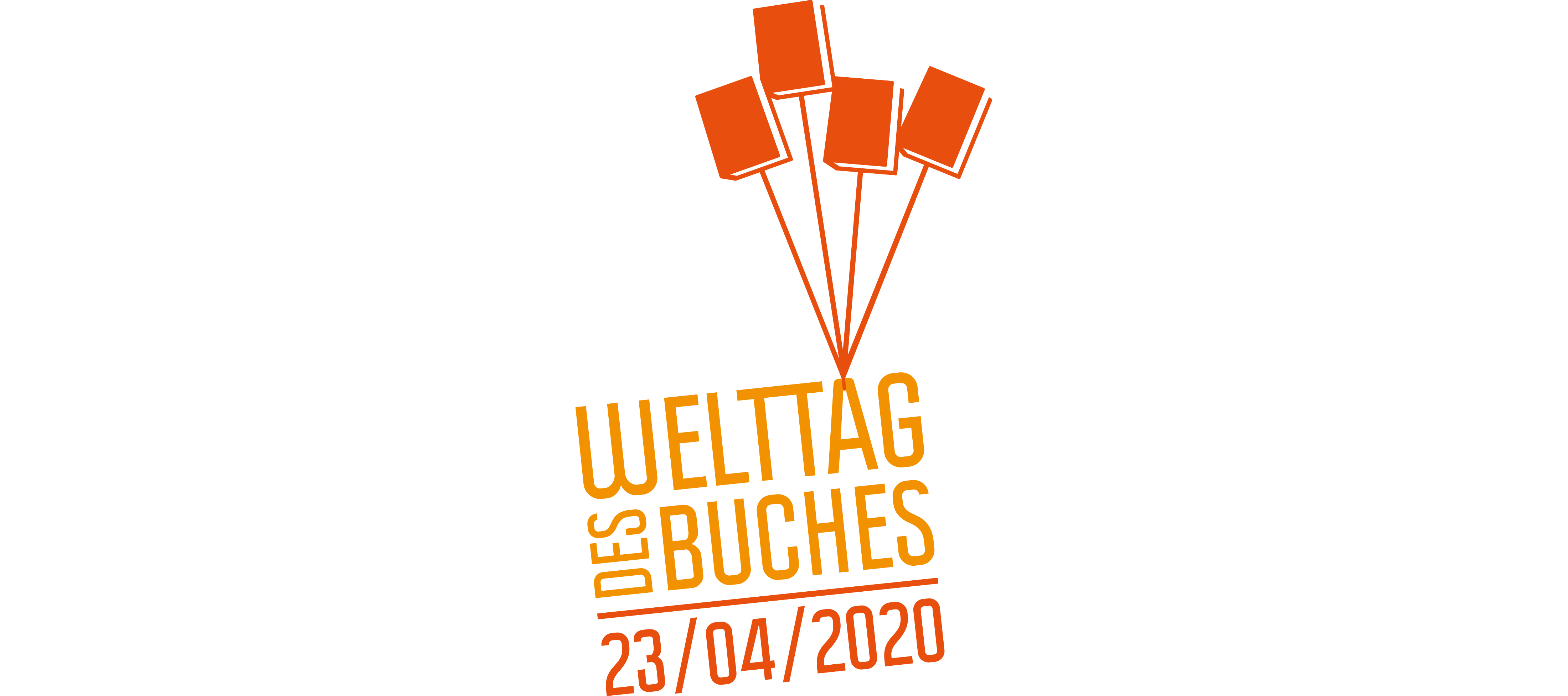 WDB2020_Hauptlogo_orange